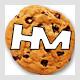 Cookies op Helpmij.nl