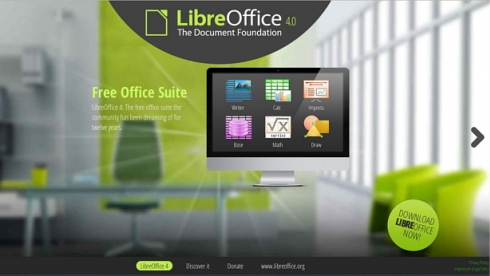 libre-office-new